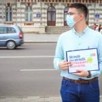 campanie bacau 2020 piata tricolorului-7