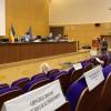 consiliul local bacau stare de alerta