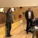sedinta consiliul local bacau februarie 2020 cetateni bloc soimului (1)