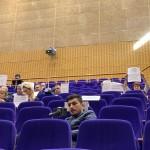 sedinta consiliul local bacau februarie 2020 cetateni bloc soimului (2)