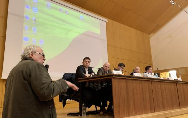 sedinta consiliul local bacau februarie 2020 cetateni bloc soimului (3)