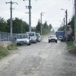 serbanesti