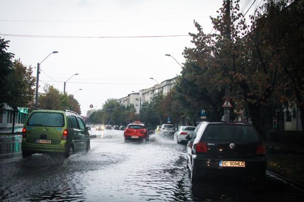 inundatii ploaie bacau septembrie 2020-10