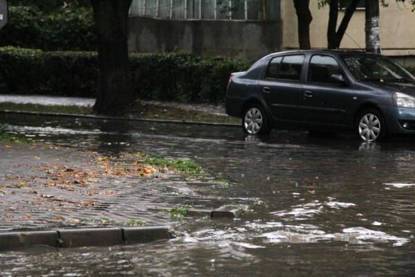inundatii ploaie bacau septembrie 2020-3