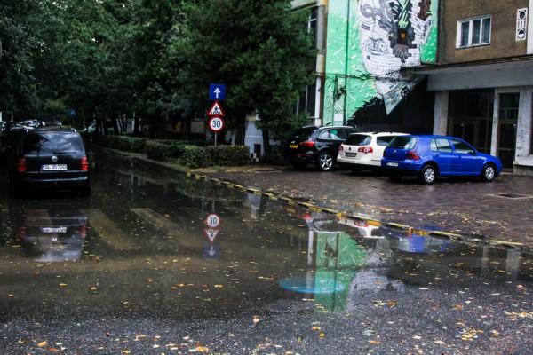 inundatii ploaie bacau septembrie 2020-5