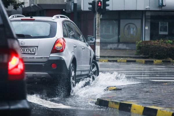 inundatii ploaie bacau septembrie 2020-6