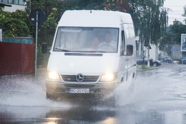 inundatii ploaie bacau septembrie 2020-8