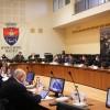 sedinta consiliul local bacau decembrie 2020 (1)
