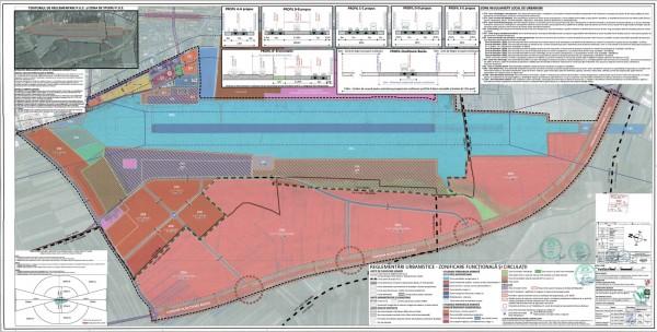 puz-bcm_etapa-3_plansa-2.0-reglementari-urbanism