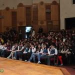 Burse pentru elevii bacauani (2)