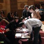 Burse pentru elevii bacauani (3)