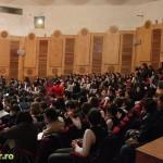 Burse pentru elevii bacauani (6)