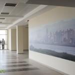 Centrul de Afaceri Si Expozitii Bacau (1)