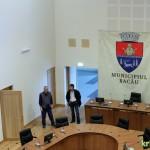 Centrul de Afaceri Si Expozitii Bacau (4)
