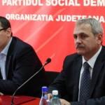 Conferinta de presa la PSD Bacau (3)