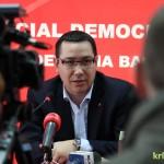 Conferinta de presa la PSD Bacau (4)