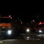 Incendiu de proportii in sudul Bacaului (3)