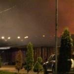 Incendiu de proportii in sudul Bacaului (9)