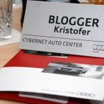 Kristofer la Cybernet (2)