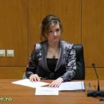 Secretara PNL Bacau (3)