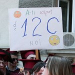 Absolventii de la Karpen (1)