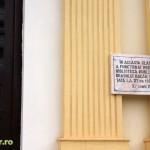 Biblioteca nimanui (1)