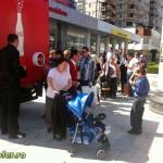 Coca-Cola gratis (1)