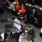 Festivalul Luminii (4)