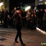 Festivalul Luminii (7)