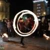 Festivalul Luminii (9)