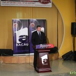 Lansare Antena 1 Bacau (1)