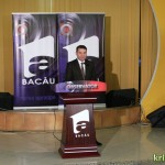 Lansare Antena 1 Bacau (3)