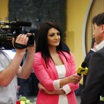 Lansare Antena 1 Bacau (6)