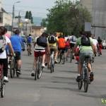 Turul Bacaului pe biciclete (4)