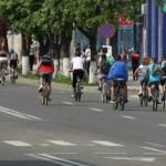 Turul Bacaului pe biciclete (5)