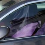 BMW de iritat (1)