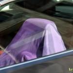 BMW de iritat (3)