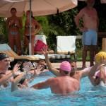 Water Polo la Mukarnas Spa Resort Alanya-4