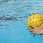 Water Polo la Mukarnas Spa Resort Alanya-9