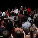 A.C.T la ID Fest 2011 (14)