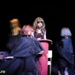 A.C.T la ID Fest 2011 (4)