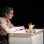 Atelierul de Teatru la ID Fest 2011 (1)