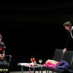 Atelierul de Teatru la ID Fest 2011 (7)