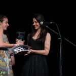 Ceremonia de premiere ID Fest 2011 (10)