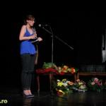 Ceremonia de premiere ID Fest 2011 (11)