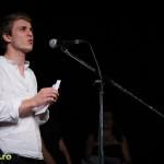 Ceremonia de premiere ID Fest 2011 (13)