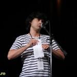 Ceremonia de premiere ID Fest 2011 (16)