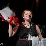 Ceremonia de premiere ID Fest 2011 (19)