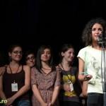 Ceremonia de premiere ID Fest 2011 (26)
