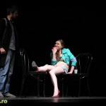 Closer - spectacol invitat la ID Fest 2011 (1)